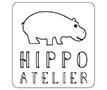 Hippo Atelier